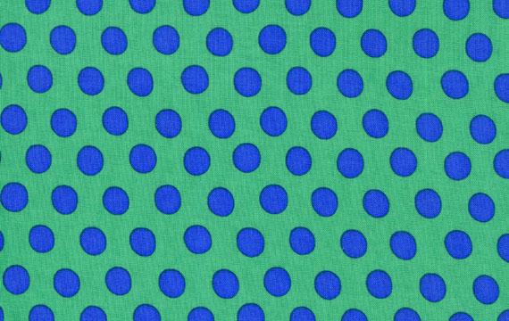 Spot 0Gree 1,14m*13,7m - 40.00 lei